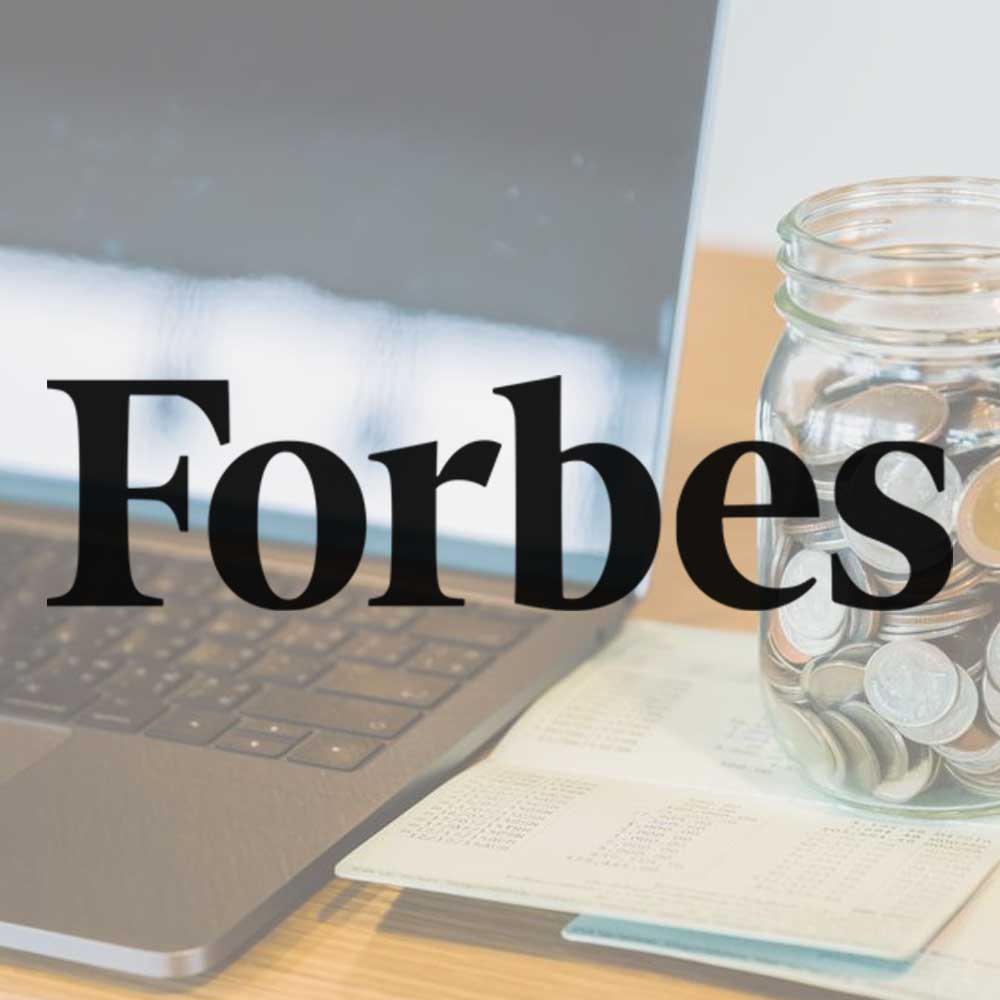 Forbes: Why You Should Not Pay Off Your Mortgage